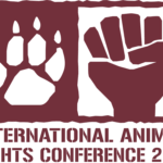 International Animal Rights Conference, Luxemburg
