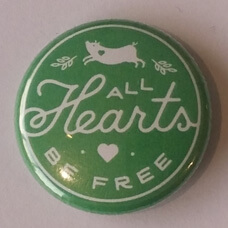 All-Hearts-be-free-button