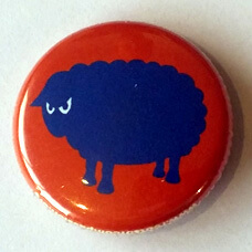 Button-angry-sheep