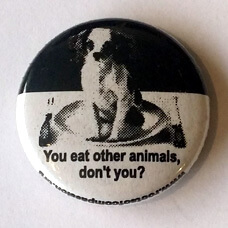 button-other-animals