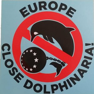sticker-europe-close-dolphinaria
